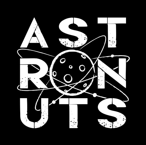 Astronuts Spacement Mission